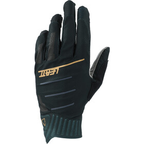 Leatt DBX 2.0 Windblock Gloves, black
